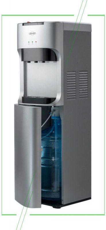 Vatten L45WE L45SE L45NE_result