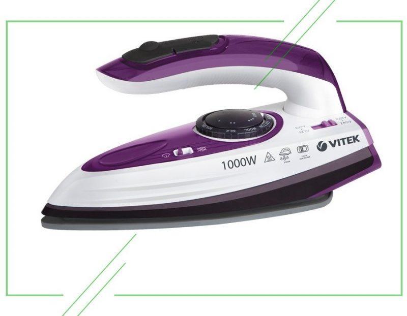 VITEK VT-8305_result