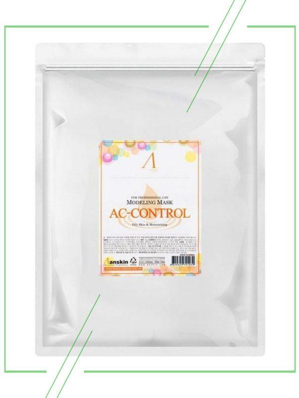 Anskin AC Control Modeling Mask 1_result