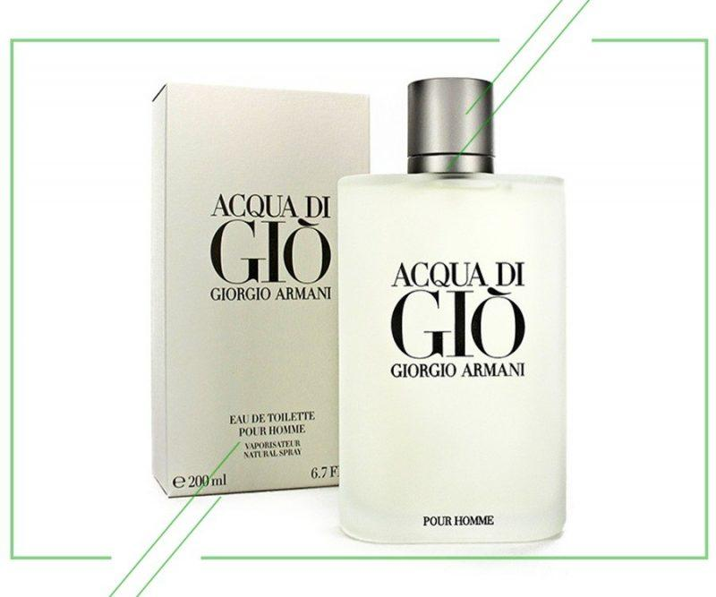 ARMANI Acqua di Gio pour Homme_result