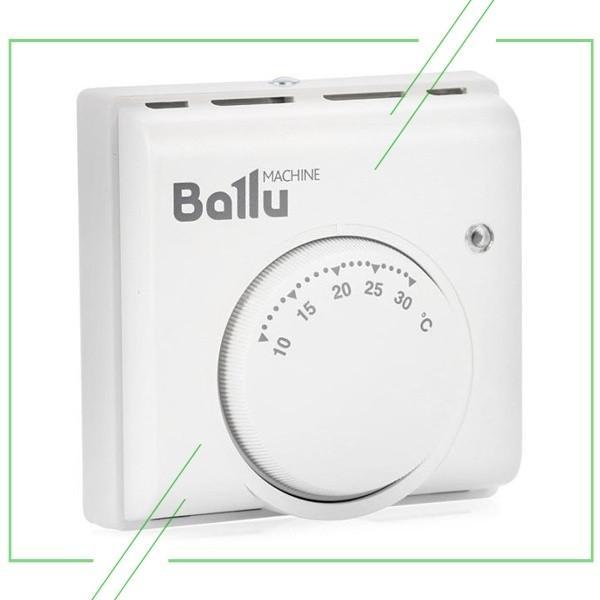 Ballu BMT-2_result