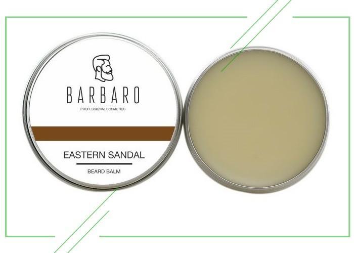 Barbaro Eastern Sandal_result