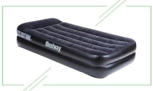 Bestway Comfort Green Double 67380_result