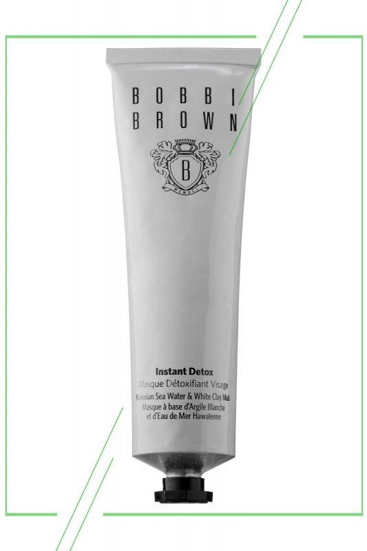 BOBBI BROWN INSTANT DETOX_result