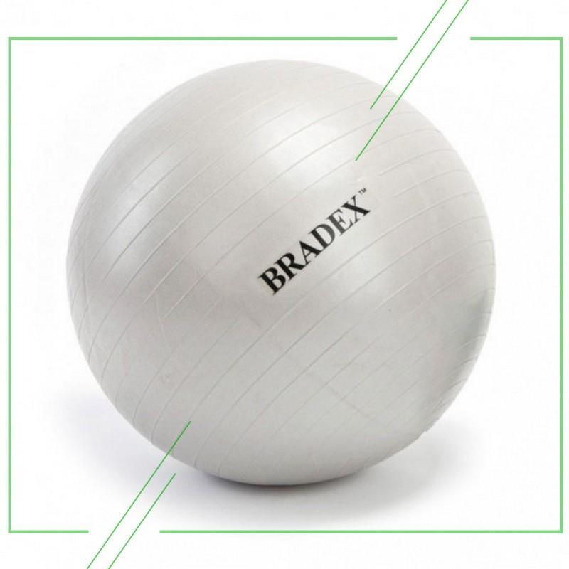 Bradex SF 0016_result