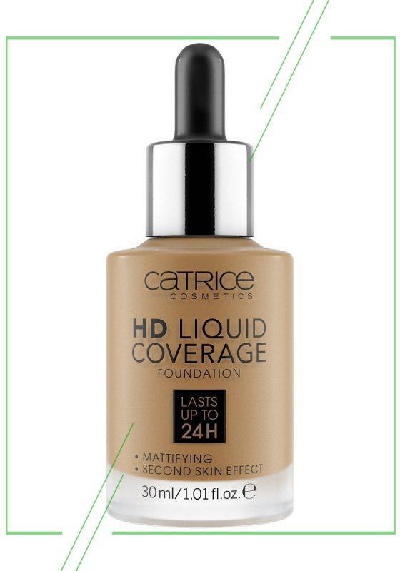 CATRICE HD Liquid Coverage Foundation_result
