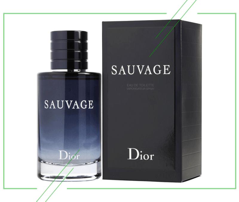 Christian Dior Sauvage_result