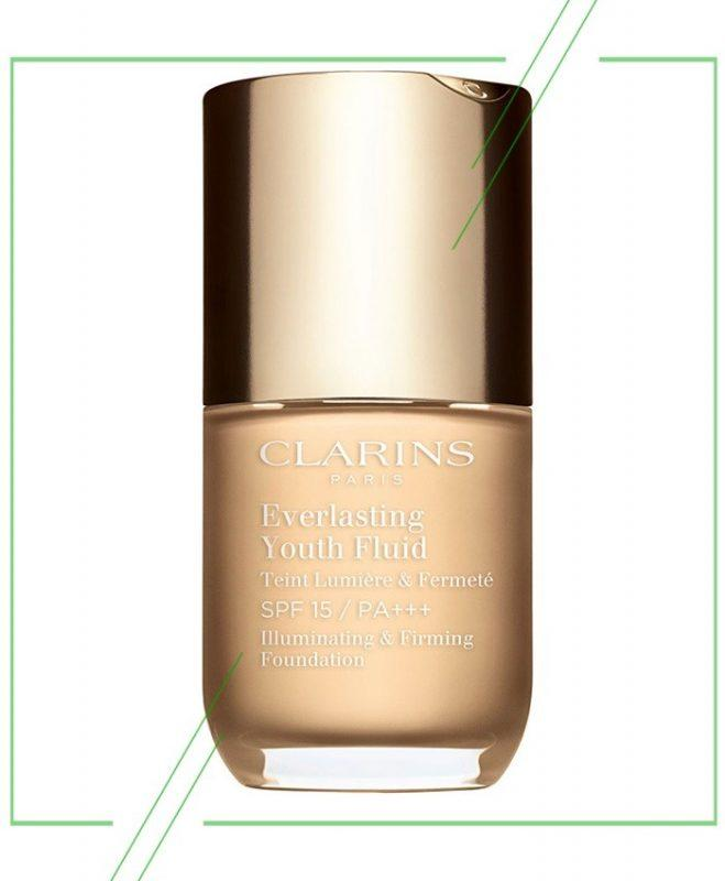 Clarins Everlasting Youth Fluid_result