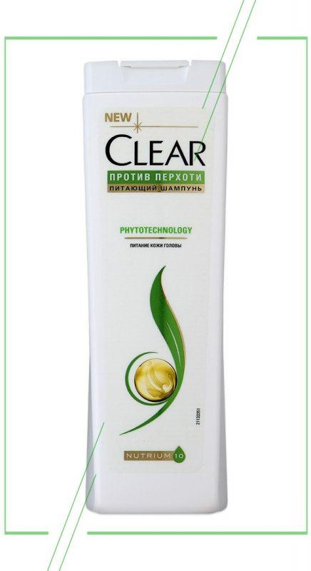 Clear Phytotechnology_result