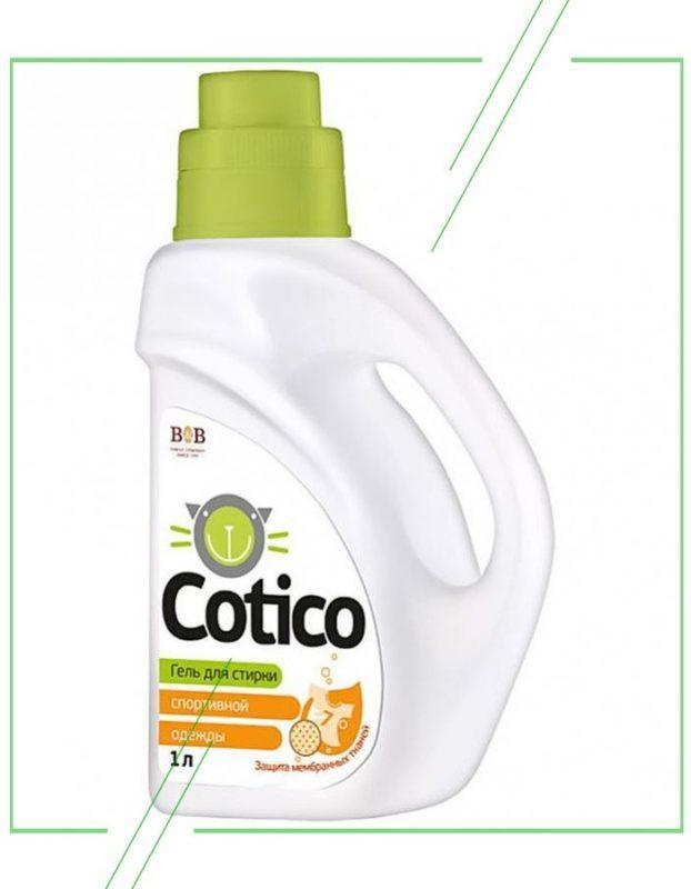 Cotico_result