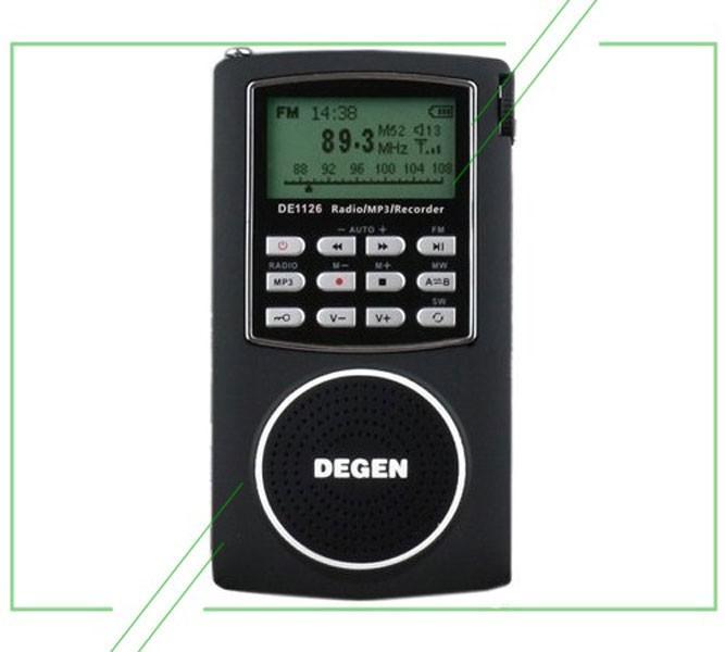 Degen-DE-1126_result
