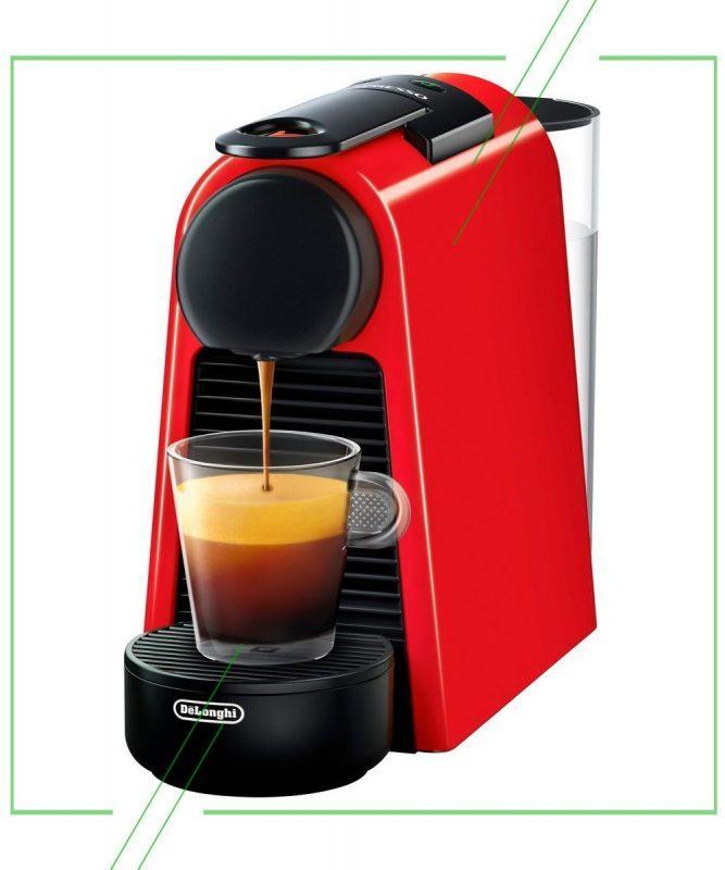 De'Longhi Nespresso EN 85 AE Essenza Mini_result