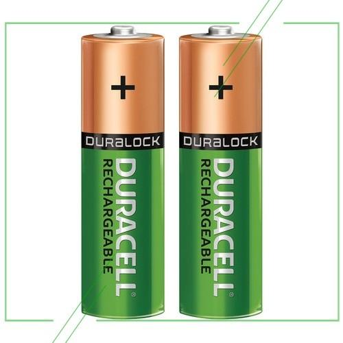 Duracell Recharge TURBO_result