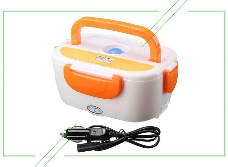 ElectricLunchBox12v от прикуривателя_result