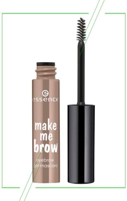 ESSENCE MAKE ME BROW_result