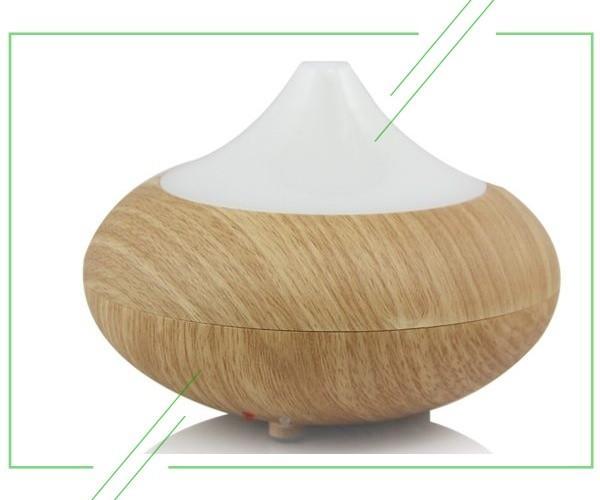 ТОП-7 лучших аромадиффузоров для дома
