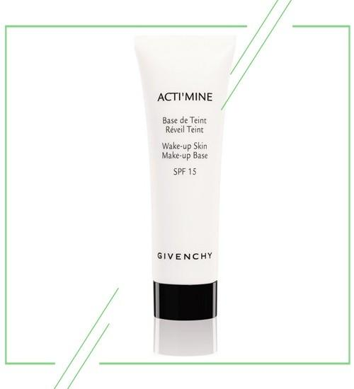 Givenchy Аctimine_result