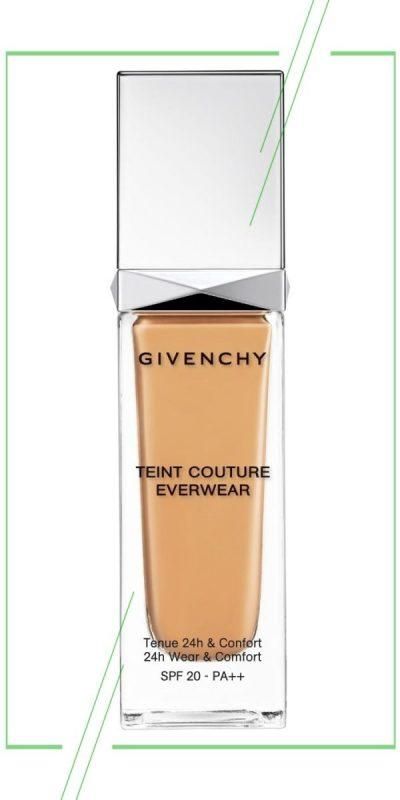 Givenchy Teint Couture Everwear_result