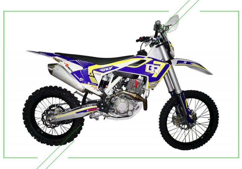 GR7 F250A 4T Enduro Lite 21 18 (2018)_result