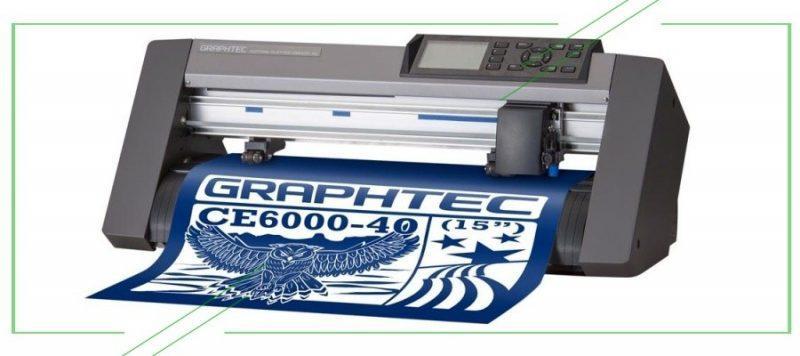 GRAPHTEC CE6000-40_result
