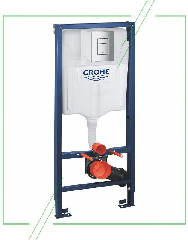 Grohe Rapid SL 38772001_result