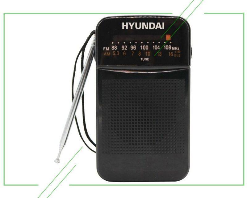 Hyundai H-PSR110_result