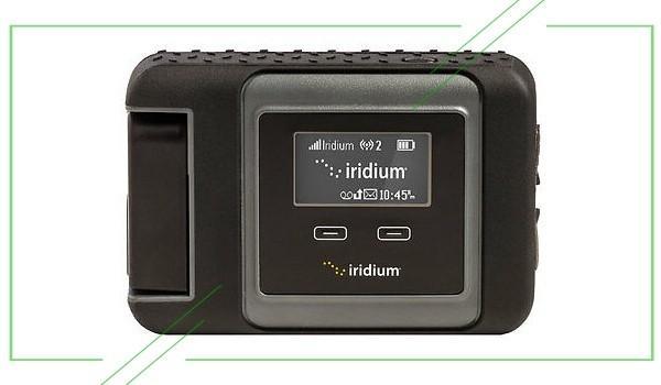 Iridium GO!_result