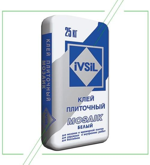 Ivsil Mosaik_result