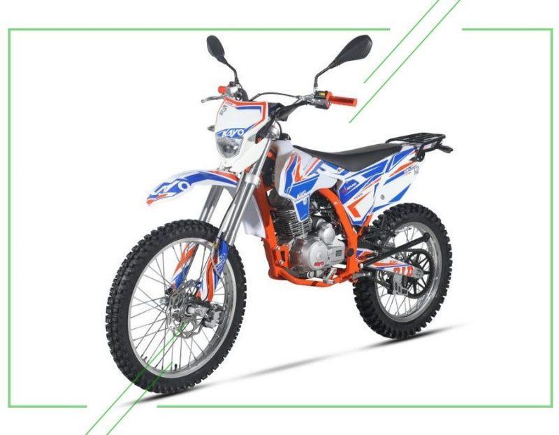 KAYO T2 250 MX 21 18 (2019)_result