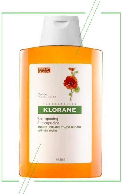 Klorane_result