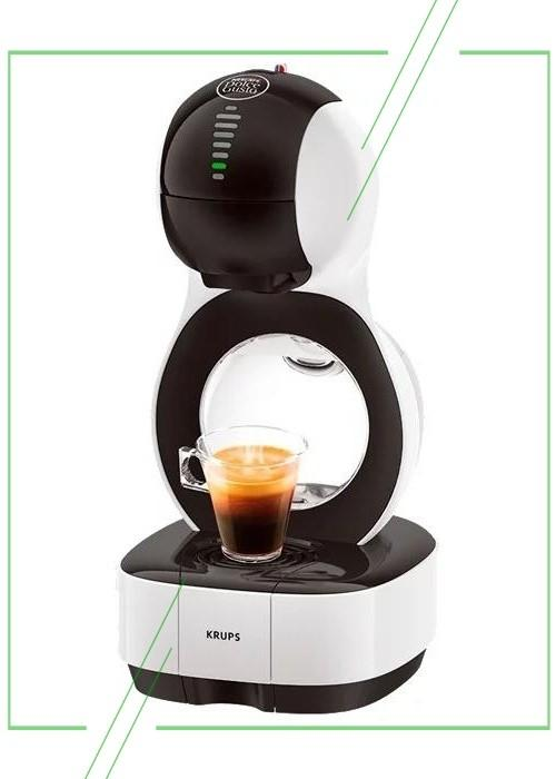 Krups Dolce Gusto KP 1301 1305 1308 Lumio_result