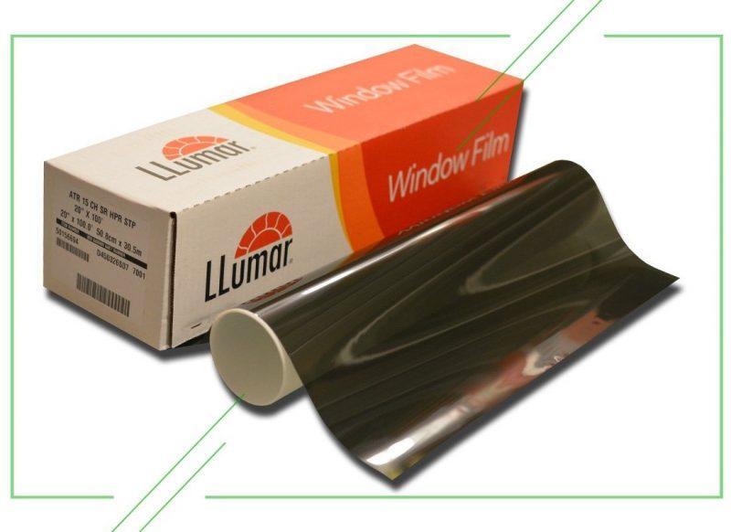 Llumar Platinum_result