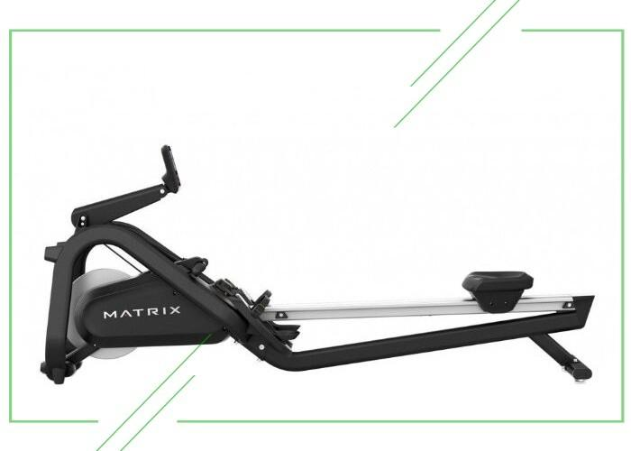 Matrix Rower New_result