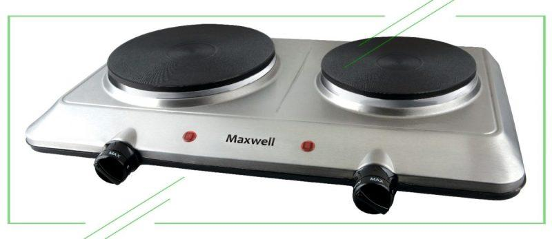 Maxwell MW-1906_result