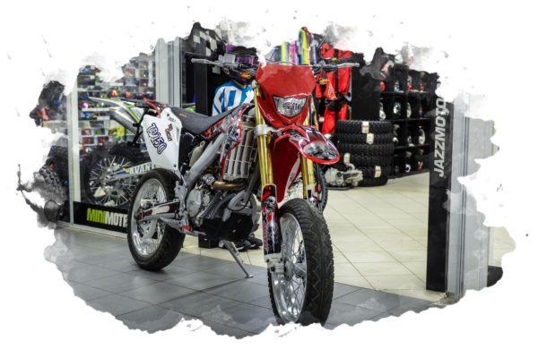 ТОП-7 лучших мотоциклов эндуро: рейтинг 2020 года, плюсы и минусы, отзывы, цена