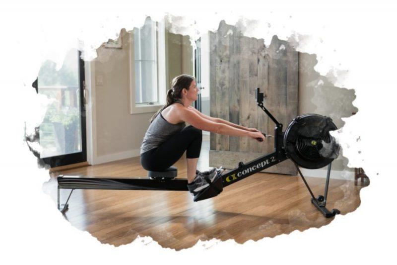 Все о фитнес оборудовании для дома плюсы и минусы