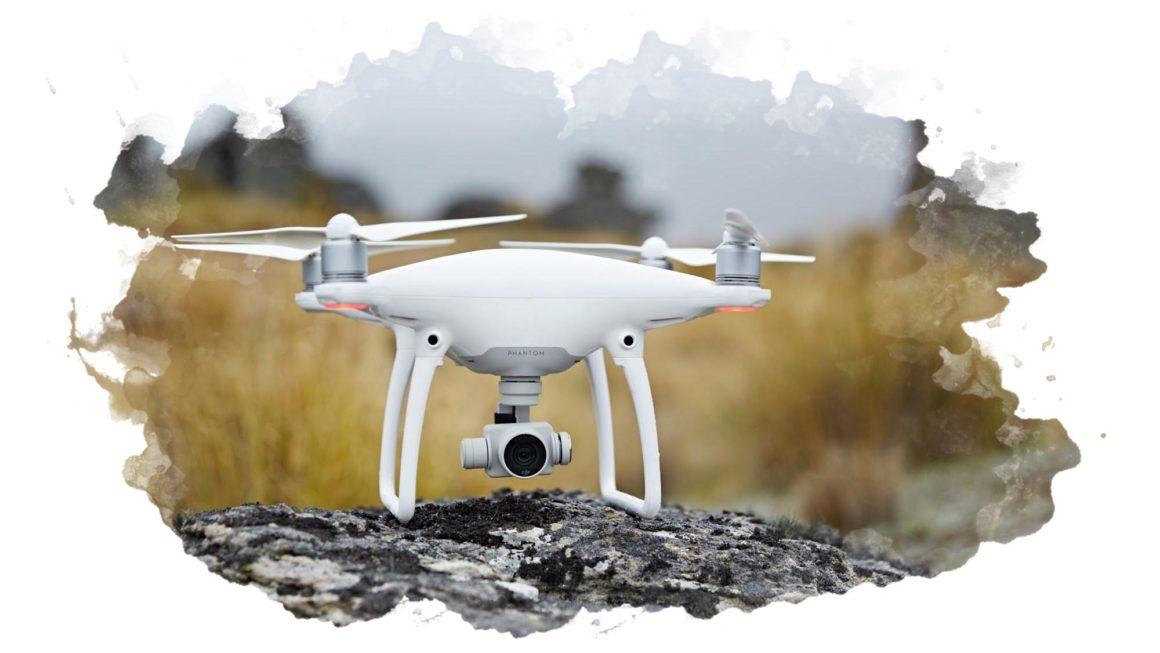 ТОП-10 лучших квадрокоптеров с камерой: рейтинг 2020, сколько стоит, отзывы