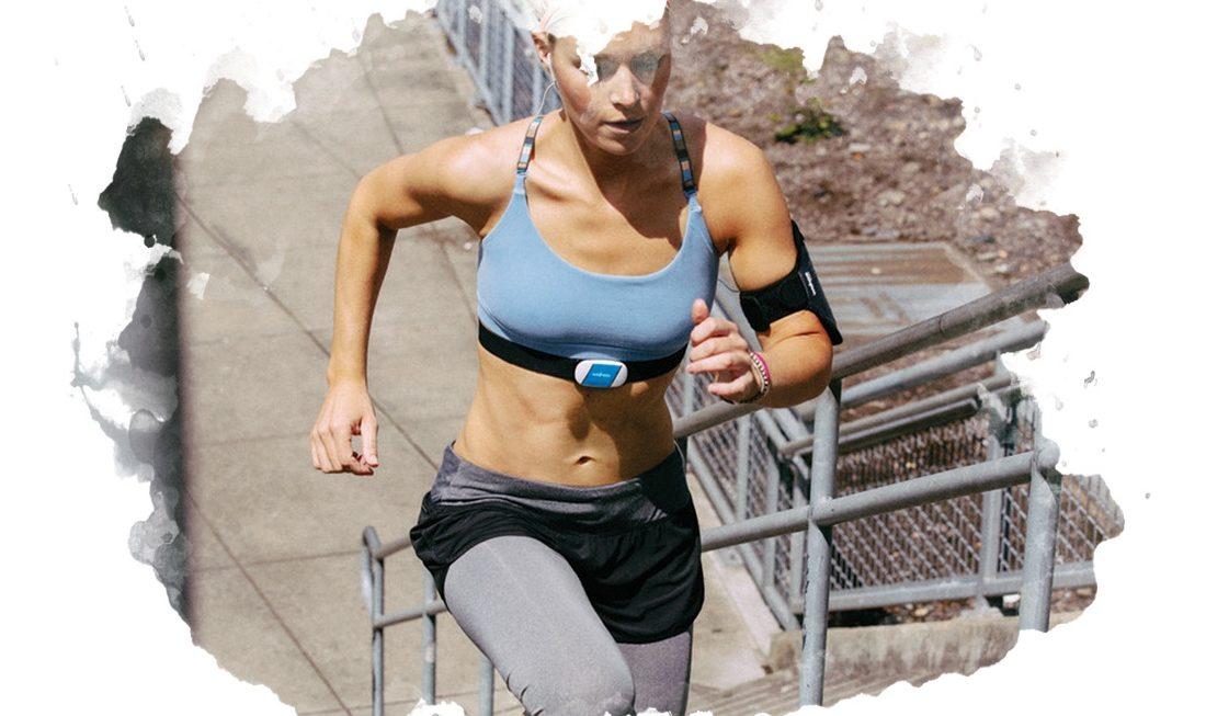 ТОП-7 лучших пульсометров для спорта и фитнеса: рейтинг, какие выбрать, отзывы