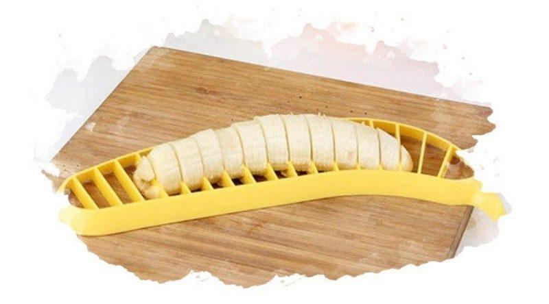 ТОП 5 самых бесполезных гаджетов на вашей кухне