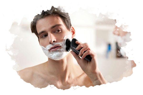 ТОП-7 лучших средств для бритья: какое выбрать, виды, плюсы и минусы, отзывы