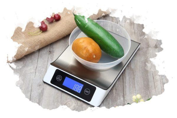 ТОП-7 лучших электронных кухонных весов: рейтинг 2019, характеристики, отзывы