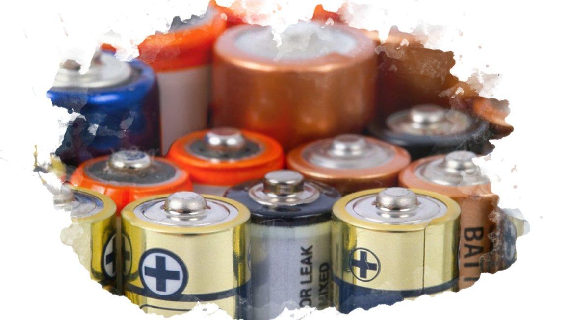 ТОП-7 лучших аккумуляторных батареек: рейтинг, какие выбрать, характеристики, отзывы