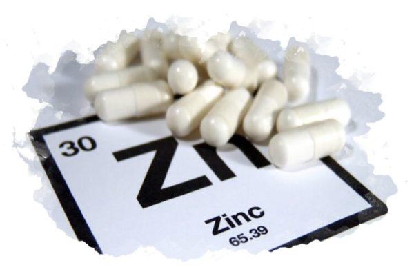 ТОП-7 лучших витаминов с цинком: для женщин, для мужчин, какие выбрать, отзывы