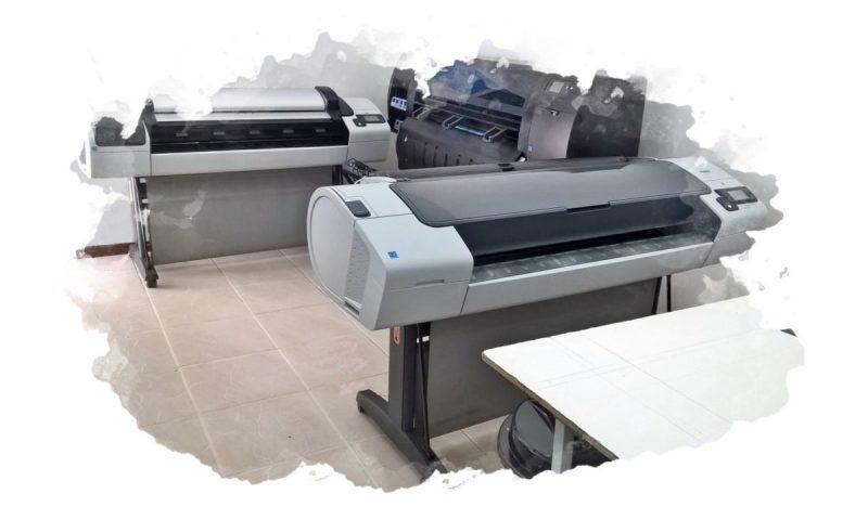 устройство для резки бумаги