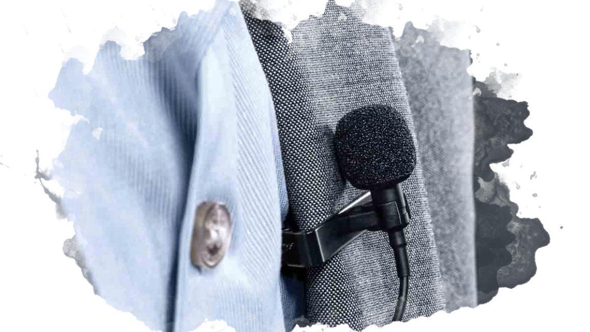 ТОП-7 лучших петличных микрофонов: рейтинг 2020 – 2021, характеристики, отзывы
