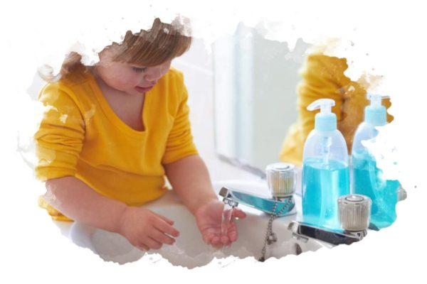ТОП-7 лучших жидких мыл для рук: какое выбрать, как сделать, плюсы и минусы, отзывы