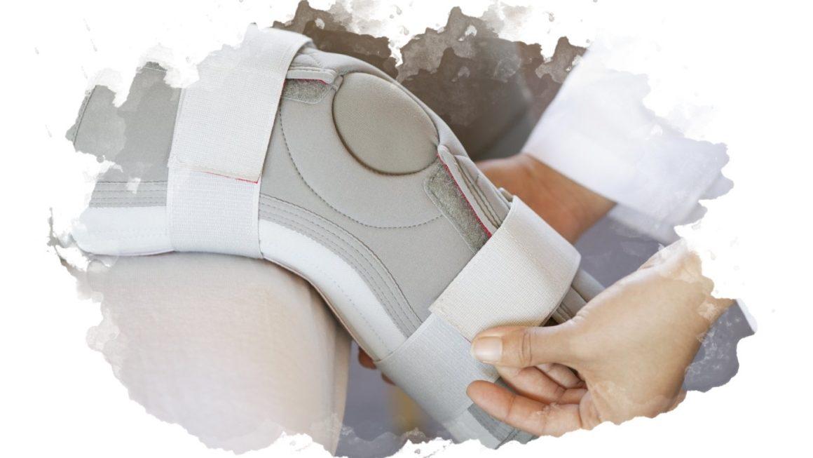 ТОП-7 лучших наколенников при артрозе коленного сустава: как выбрать, плюсы и минусы, отзывы