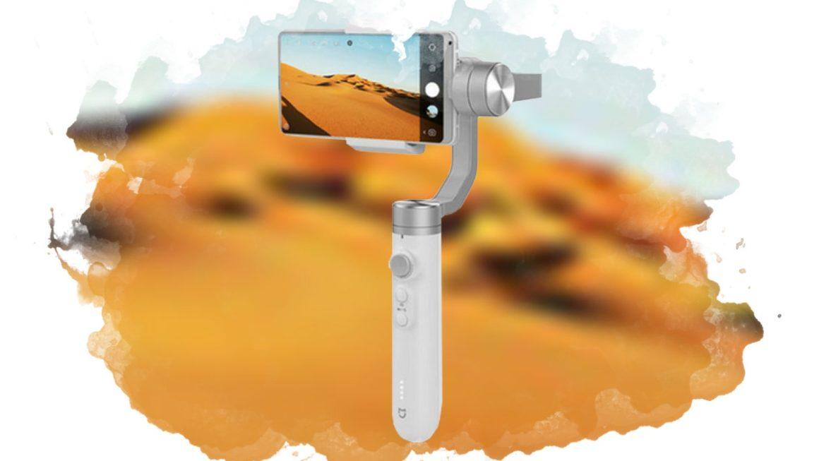 ТОП-7 лучших стабилизаторов для экшн-камер: какой купить, характеристики, отзывы
