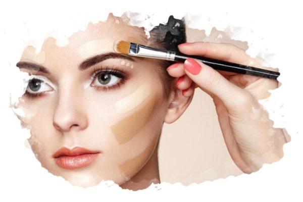 ТОП-7 лучших баз под макияж: какую выбрать, плюсы и минусы, отзывы