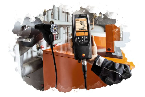 ТОП-5 лучших бытовых газоанализаторов: рейтинг, какой купить, плюсы и минусы, отзывы, цена
